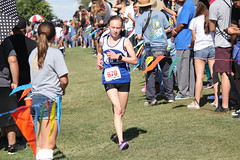 State XC 2016 1829 (Az Skies Photography) Tags: aia state cross country meet aiastatecrosscountrymeet statemeet crosscountry crosscountrymeet november 5 2016 november52016 1152016 11516 canon eos rebel t2i canoneosrebelt2i eosrebelt2i run runner runners running action sport sports high school xc highschool highschoolxc highschoolcrosscountry championship championshiprace statechampionshiprace statexcchampionshiprace races racers racing div division iv girls divsioniv divgirls divisionivgirls divgirlsrace divisionivgirlsrace
