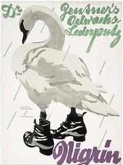 Anglų lietuvių žodynas. Žodis shoe polish reiškia batų lenkų lietuviškai.