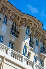 pg-façade détail--18