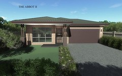 HL206 TERRY RD, Box Hill NSW