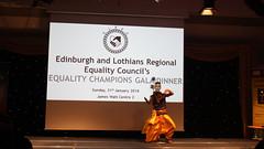 Zoni 2_ELREC's Equality Champions Gala Dinner