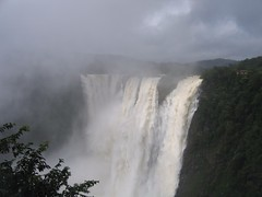 World Famous Jog Falls Photography By CHINMAYA M.RAO Set-1 (85)