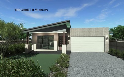 HL123 Terry rd, Box Hill NSW 2765