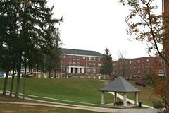 Concord University (Jody Brumage) Tags: concorduniversity athenswestvirginia mercercounty mercercountywestvirginia athens