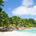 """2016-08-25-11h15m37-Seychellen • <a style=""""font-size:0.8em;"""" href=""""http://www.flickr.com/photos/25421736@N07/30629602771/"""" target=""""_blank"""">View on Flickr</a>"""