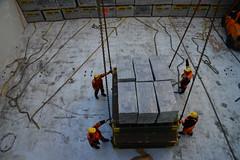 Floretgracht DST_4390 (larry_antwerp) Tags: spliethoff floretgracht 9507611 mbi desteenmeesters klinkers pallets beton geosteen 420 antwerp antwerpen       port        belgium belgi          schip ship vessel