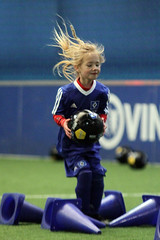 Indoor-Camp Neumnster 26.10.16 - s (10) (HSV-Fuballschule) Tags: hsv fussballschule indoorcamp neumnster vom 2410 bis 28102016