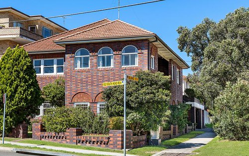 555 Old South Head Road, Rose Bay NSW 2029