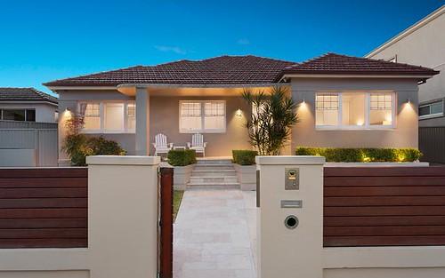 42 Harslett Crescent, Beverley Park NSW 2217