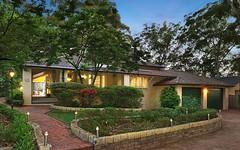 17 Kirkham Street, Beecroft NSW