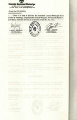 559-2005-2 (digitalizacionmalabrigo) Tags: impuesto patente unica vehiculos