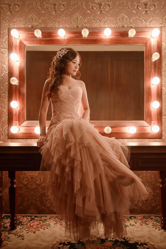 台南自助婚紗 angel-Joseph27