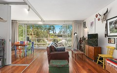 303/1 Francis Street, Darlinghurst NSW