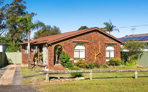 41 Warratta Road, Killarney Vale NSW 2261