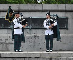 Img557625nx2 (veryamateurish) Tags: singapore remembranceday armisticeday wreathlaying cenotaph padang connaughtdrive singaporecricketclub