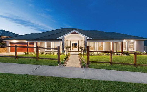 6 Sutton Crescent, Wilton NSW 2571