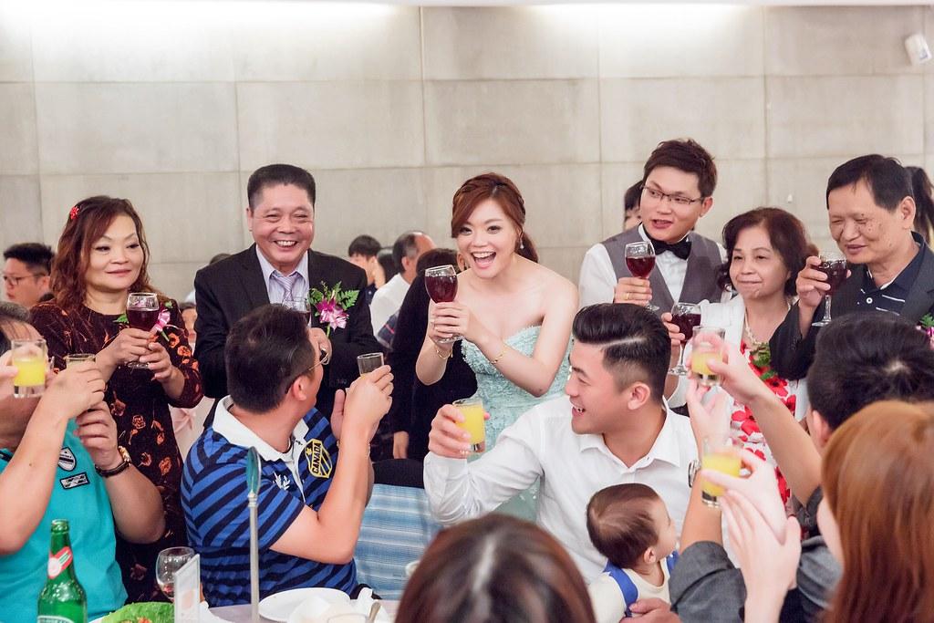 144士林青青食尚花園會館婚攝