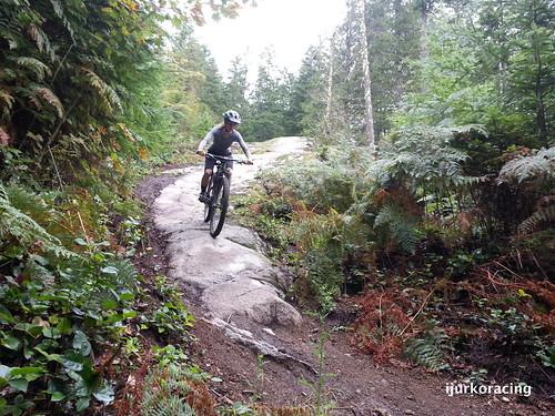 24 trails squamish ijurkoracing 3