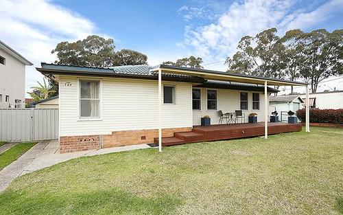 194 Graham Avenue, Lurnea NSW 2170