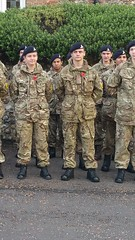 20161113_123547 (Jason & Debbie) Tags: remembrancedayparade norwich army navy cadets remembrance airforce poppy veterans wwii worldwarii parade cathedral ceremony cityhall aylshamroadacf ard detachment acf