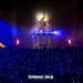 Qlimax 2016 - Rise of the Celestians