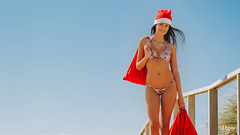 Santa is Coming!! (Mypiki) Tags: mypiki bikini angel amazinggirl santaiscoming sexysanta naughtysanta hohoho christmas christmaspresents beautyshoots beautifulgirl beautifulgirlfriend beautifulwife beautifulsanta beachgirl beachlife beachlover bikinigirl bikinilover bikinimodel bikinibody bikinitanga couple brazilianbikini daringgirl daringsanta dreamgirl dream dreamland dreamming hotdream eroticism fitgirl fitmom fit fitness fun girlfriend goddess gorgeous happygirl happygirlfriend happywife happychristmas hotwife hotgirlfriend irresistible love lovely lovers longhair lovecelebration minibikini microbikini mermaid madeinportugal naturist naughty naughtygirl paradise romance brunette sexybikini sexygirlfriend sexywife sexychristmas thongbikini thong naughtychristmas hotchristmas summer summergirl summerdays canon