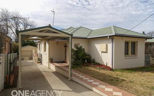 29 March Street, Orange NSW 2800