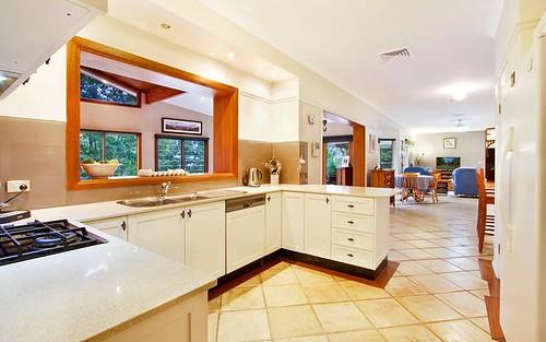 658 Slopes Road, Kurrajong NSW 2758