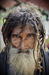 kazal1968,dhanmondi (kazal1968) Tags: kazal1968 dhaka saifulaminkazal portrait street streetphotography