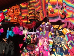 Knitwear at Belfast Christmas Market 2016 (John D McDonald) Tags: belfast belfastmarket belfastchristmasmarket belfastcontinentalmarket christmasmarket continentalmarket belfastmarket2016 belfastchristmasmarket2016 belfastcontinentalmarket2016 christmasmarket2016 continentalmarket2016 2016belfastmarket 2016belfastchristmasmarket 2016belfastcontinentalmarket 2016christmasmarket 2016continentalmarket market donegallsquare donegallsquarebelfast cityhallgrounds belfastcityhallgrounds autumn november northernireland ni ulster geotagged iphone iphone6 clothes garments knitwear colours colourful multicoloured woollen woollens red orange yellow brown pink turquoise purple blue navy black white tassels stall marketstall shop vivid bright sunny