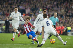 088_Atletico-Real Madrid_19112016_J8F1638_Jos Martn 1 f f flickr (Jos Martn-Serrano) Tags: futbol deporte atletico real realmadrid liga ligabbva griezman