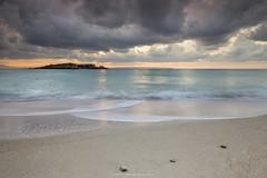 GXI_201116_090259 (Guixa) Tags: calacomtessa mar arena ones sortidasol illetes illesbalears españa es