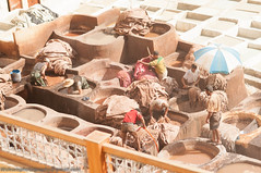 _DSC2941.jpg (wslewis73) Tags: morocco travel photography nikon colours smells culture detail sharp contrast old hot
