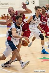 GR Service Vs Oleggio Magic Basket-20 (oleggiobasket) Tags: 1giornata a b basket dnb grservice girone lnp magic oleggio pallacanestro serie cecina livorno italiy