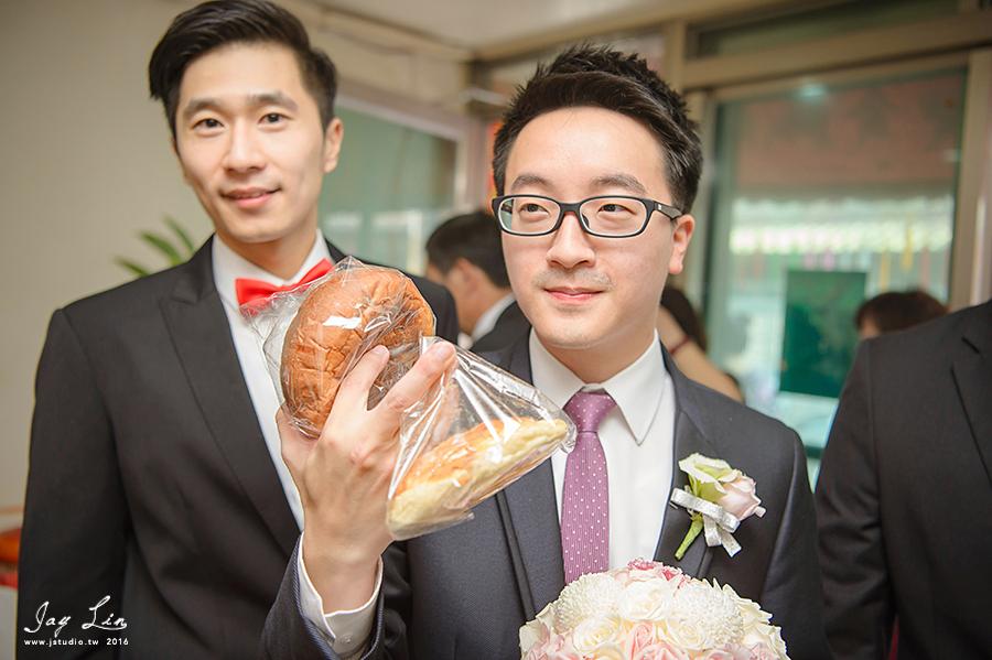 婚攝 桃園 彭園會館 台北婚攝 婚禮紀錄 婚禮紀實 JSTUDIO_0030