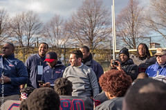 16.11.26_Football_Mens_EHallHS_vs_LincolnHS (Jesi Kelley)--2006 (psal_nycdoe) Tags: 201617 football psal public schools athletic league semifinals playoffs high school city conference abraham lincoln erasmus hall campus nyc new york nycdoe department education 201617footballsemifinalsabrahamlincoln26verasmushallcampus27 jesi kelley jesikelleygmailcom