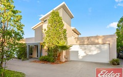 7/73-79 The Lakes Drive, Glenmore Park NSW