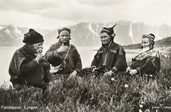 #Scandinavia's indigenous Sami people in Norway, 1928 [2980x1961] #history #retro #vintage #dh #HistoryPorn http://ift.tt/2g1qxMy (Histolines) Tags: histolines history timeline retro vinatage scandinavias indigenous sami people norway 1928 2980x1961 vintage dh historyporn httpifttt2g1qxmy