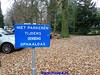 "2016-11-30       Lange-Duinen    Tocht 25 Km   (104) • <a style=""font-size:0.8em;"" href=""http://www.flickr.com/photos/118469228@N03/31342853615/"" target=""_blank"">View on Flickr</a>"
