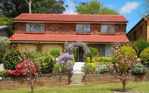 17 Raymond Road, Katoomba NSW 2780