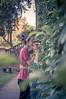 Natasha & Felipe (Helber Moura®) Tags: verde art artwork amazing azul amarelo brasil beautiful brazil bw blackandwhite braziligram bestoftheday brasilcotidiano brasileiras clicksp colorfull cidades color cliksp caminhada d5100 day estadão exposure exposição espiral fotocultura fotografia fotografiaderua fotográfica fotoamador festa gallery girl garota igers igerssp igersbrazil life love like like4like liberdade long longa ll longexposure mundo model metrosp metrô nikond5100 nikon natgeo nightphotography d90 old originalfilter photography picture photo pic photostreet photograph rua sãopaulo saopaulocity saopaulowalk sp saopaulo tagsforlikes nikond90