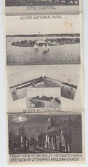 2016-98-1 (inside 4) (Community Archives of Belleville & Hastings County) Tags: 1900s postcards
