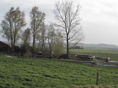 Flanders Fields, World War 1 Memorials (Martin Beek) Tags: worldwar1 flandersfields memorial army battle belgium europe lowcountries