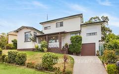 19 Forshaw Avenue, Peakhurst NSW