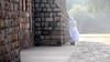 Delhi-142 (Andy Kaye) Tags: india qutab minar qtub qutub delhi new deccan indian qutb qutabuddin aibak