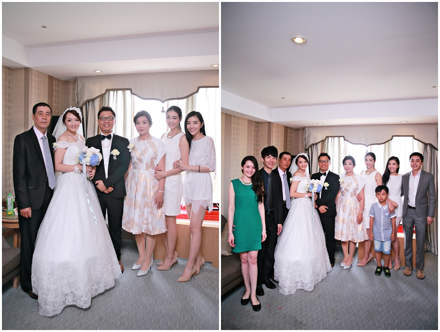 婚攝推薦,搖滾雙魚,婚禮攝影,新莊晶宴會館,婚攝,婚禮記錄,婚禮,優質婚攝