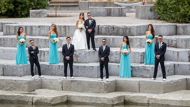 ACLana&CuongWeddingDayHL-HD-0063
