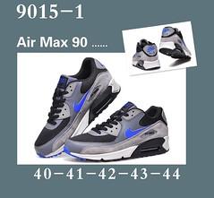 IMG-20150523-WA0030 (kh204_kh204) Tags: