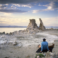 mono lake, ca (Plimber) Tags: california ca lake 3 120 film june zeiss mediumformat fuji nevada slide sierra hasselblad velvia stop filter 09 lee nd epson positive 60mm sierras cb 50 monolake grad eastern fujichrome e6 graduated gossen 395 distagon vining 501cm v700 digisix neutraldensity 3stop