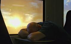 [34] sleepy head (alex.babi) Tags: canon 1635 600d project365